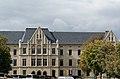 Erfurt, Domplatz 37-001.jpg