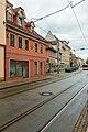Erfurt.Johannesstrasse 036 20140831.jpg