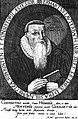 Erhard-Lauterbach 1649.jpg