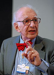 Eric Kandel World Economic Forum 2013.jpg