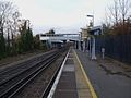 Erith station look west.JPG