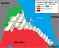 Eritrean Independence War Map.png