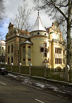 Erlangen Bayreuther Haus 003.JPG