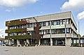 Erlensee Rathaus 20101021.jpg