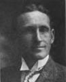 Ernest Albert Cleveland.png