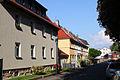 Ernst-Braune-Siedlung-Radeberg 02.jpg