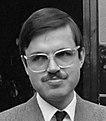 Ernst Hirsch Ballin 1982 (1).jpg