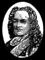 Ernst Johann von Biron, Nordisk familjebok.png