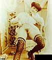 EroticVintage1900-2.jpg