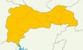 Erzincan'da 2014 Türkiye Cumhurbaşkanlığı Seçimi.png