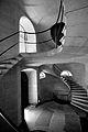 Escalier 2 à Saint Julien en Saint Alban.jpg