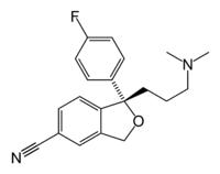 Escitalopram-skeletal.png