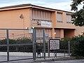 Escola Parellada - 20200911 200029.jpg