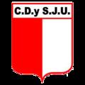Escudo-Juventud-Unida.png