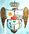 Escudo Amatlán de los Reyes.jpg