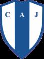 Escudo CA Juventud.png
