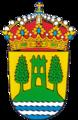 Escudo Tomiño v.2.png