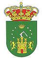 Escudo de Hellín.jpg