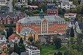 Escuela secundaria Kongsbakken, Tromsø, Noruega, 2019-09-04, DD 30.jpg