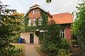 Esens Ostfriesland msu-0209.jpg