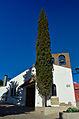 Església Parroquial de sant Isidre.jpg