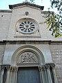 Església de Sant Llorenç P1100147.JPG