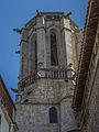 Església parroquial de Sant Esteve (Bordils),.jpg