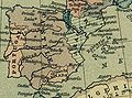 España 1360.jpg