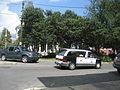 Esplanade Ave FQ Sept O9 Taxi.JPG