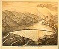 Esploracion de las lagunas Negra i del Encañado 319.jpg