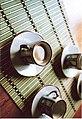 Espresso maker.jpg