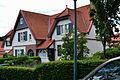 Essen, Brandenbusch, Arnoldstrasse 20-24.jpg