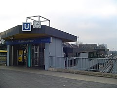 Essen-station-wickenburgstr.jpg