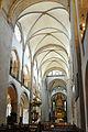 Essen Werden 01 Abteikirche.jpg