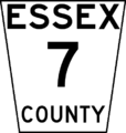 Essex County Road 7.png