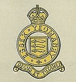 Essex Yeomanry badge.jpg