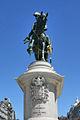 Estátua equestre de D Pedro IV.jpg