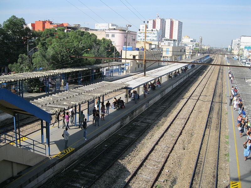 Ficheiro:Estação Nova Iguaçu 2.jpg