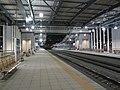 Estação de Comboios da Trofa - panoramio.jpg