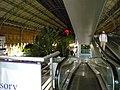 Estación Puerta de Atocha - panoramio.jpg
