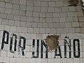 Estación de Bilbao, metro de Madrid (5547095705).jpg