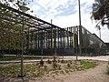 Estadio Luis Valenzuela Hermosilla - panoramio.jpg
