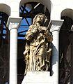 Estatua-InmaculadaConcepcion-Tandil-abr2015.JPG
