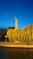 Estatua de la libertad original.jpg