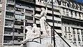 Estatua de la libertad toma hacia Callao.jpg