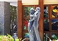 Estatua dos namorados - parque das dunas.jpg