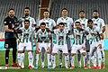 Esteghlal FC vs Zob Ahan FC, 23 February 2020 - 04.jpg
