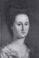Esther de Berdt Reed by Charles Peale.png