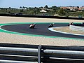 Estoril Classic Week 2018 DSCN1645 (30338295767).jpg