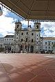 Estremoz (37011307886).jpg